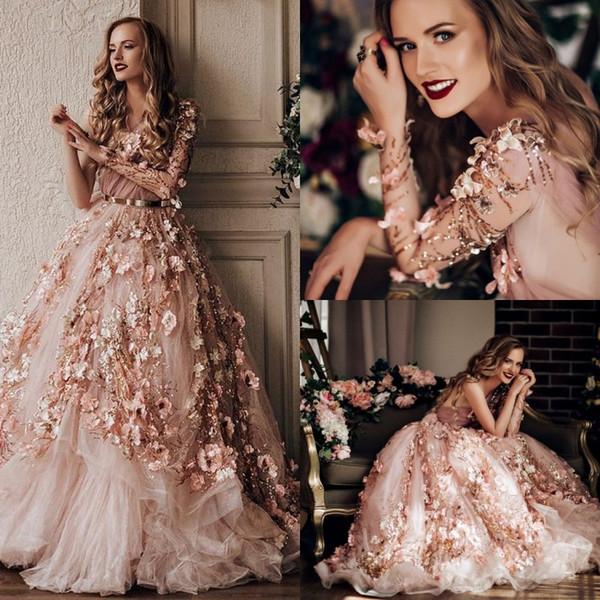 вечернее платье бисер фото