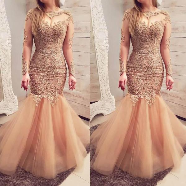 вечернее платье фатин фото