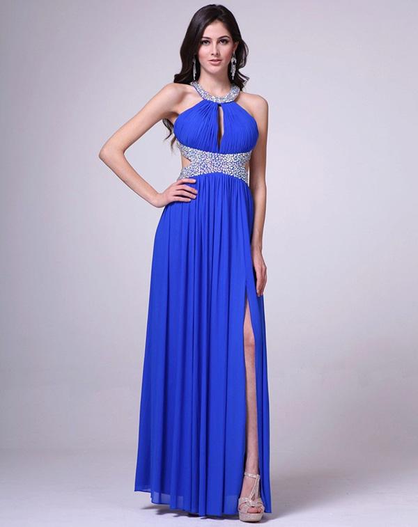 вечернее платье в греческом стиле фото