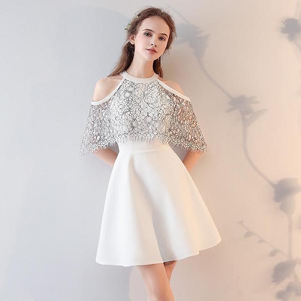 вечернее платье коктельное фото