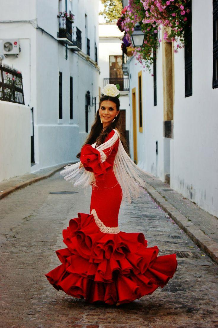 Платье-рыбка фото