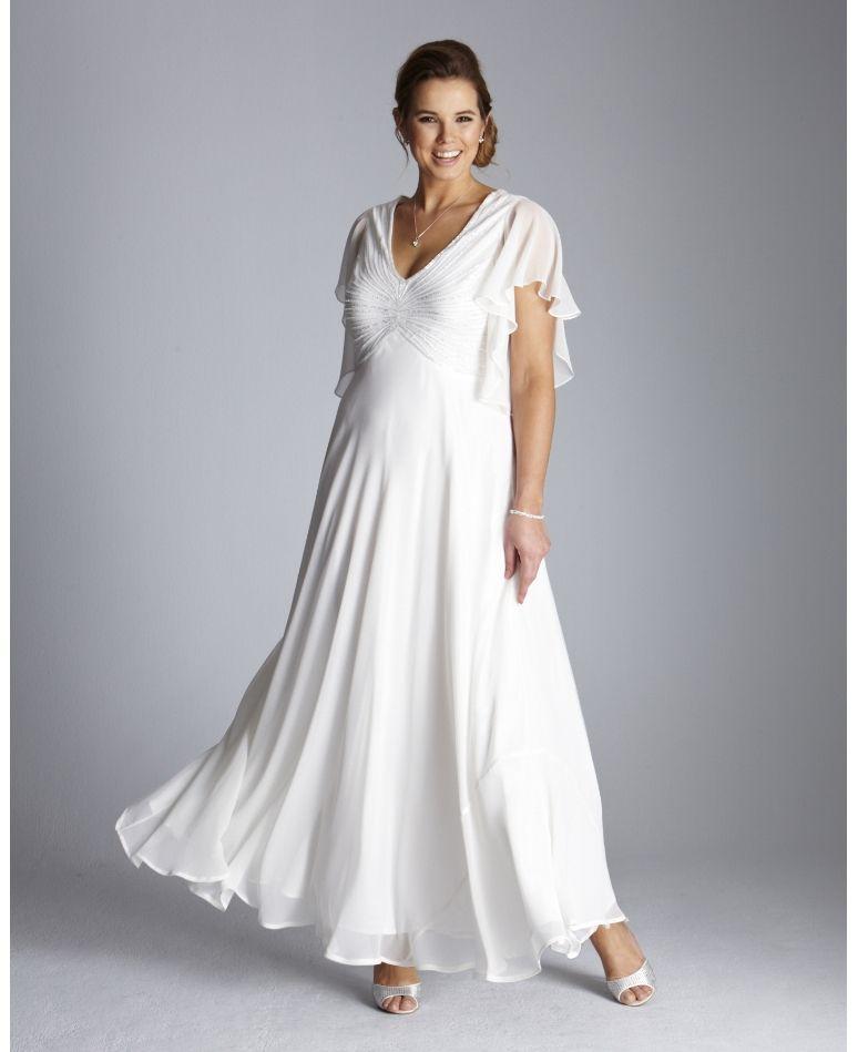 платье для полных в греческом стиле фото