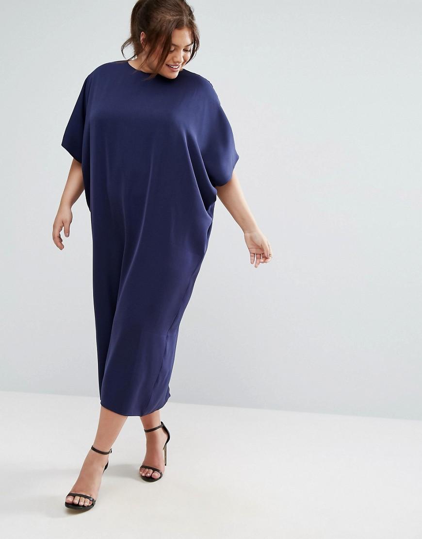платье баллон для полных фото
