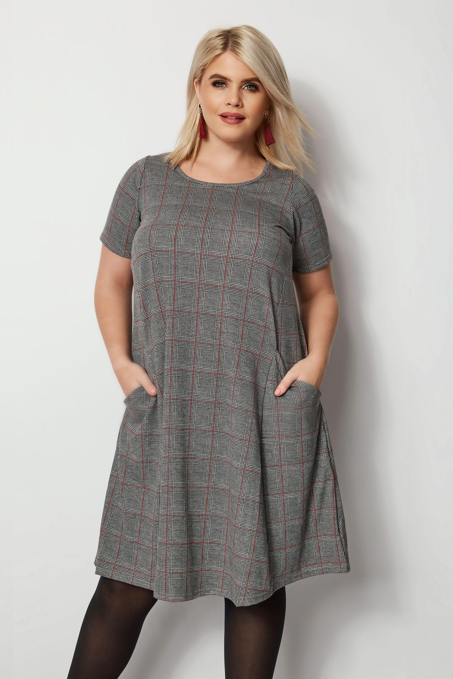 платье для полных фигуры типа перевернутый треугольник фото
