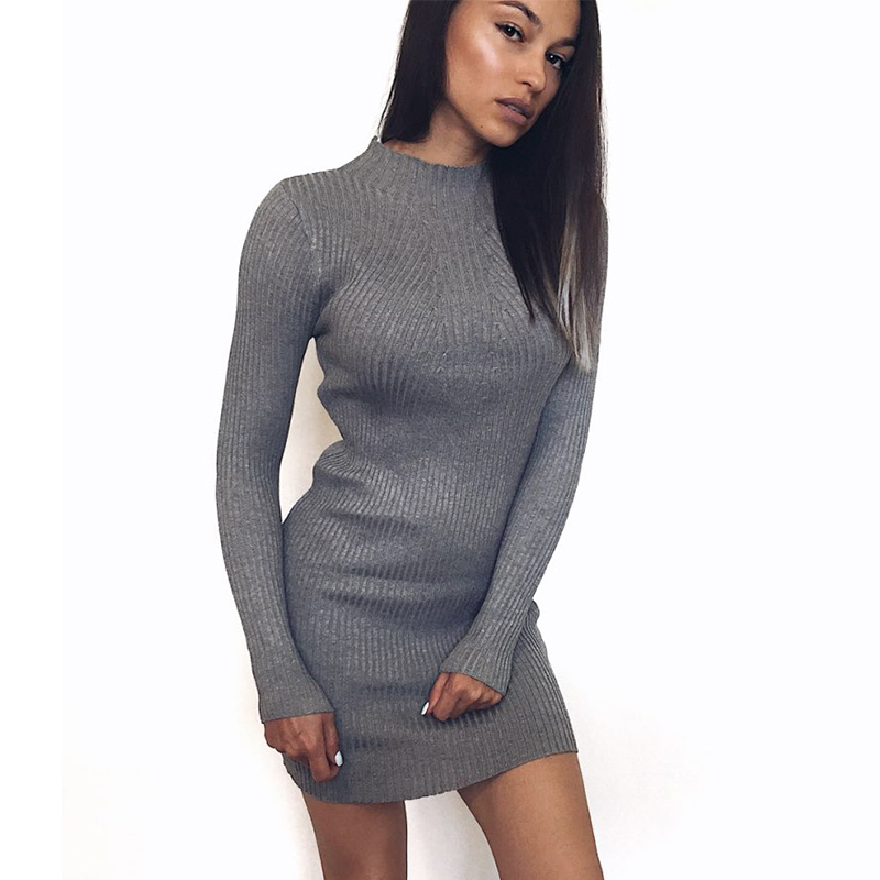 платье лапша короткое фото