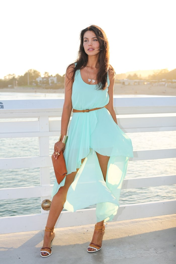 платье со шлейфом обувь