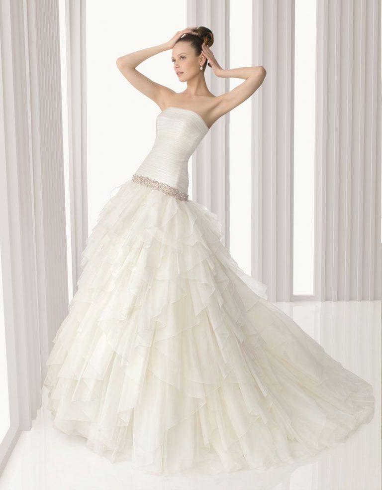 Свадебные платья худеньким фото