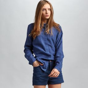 Рубашка Lacoste Regular fit