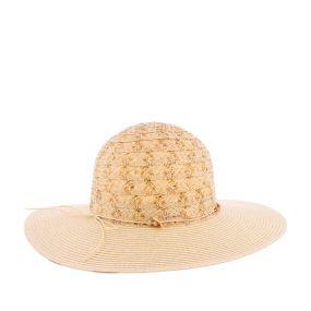 Шляпа с широкими полями HERMAN