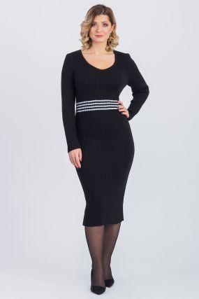 Платье - резинка