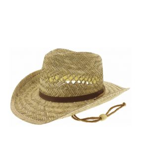 Шляпа ковбойская HERMAN
