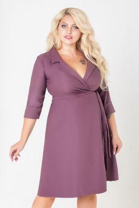 Платье орфей