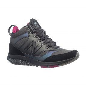 Ботинки 710