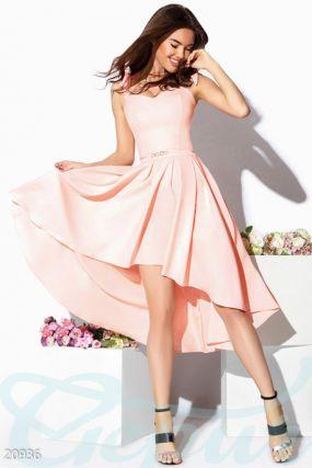 9110fe2faa9e804 Женские Платья с пышной юбкой от 557 руб. Купить в Интернет-Магазине ...