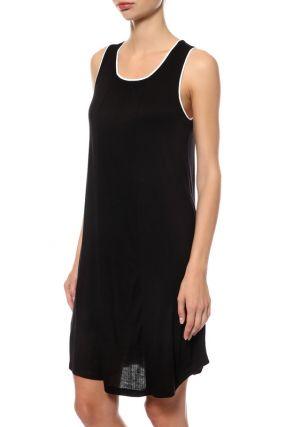 Платье домашнее DKNY