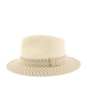 Шляпа федора HERMAN