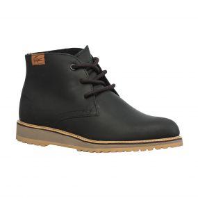 Ботинки Manette 317 1