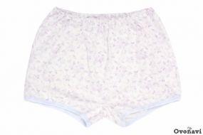 Панталоны женские Ovonavi-719 48