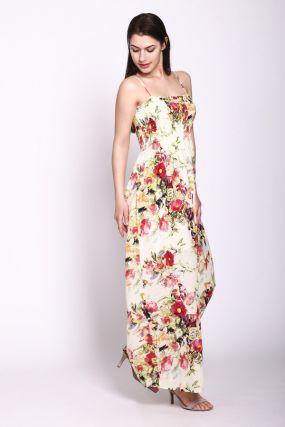 Платье Locust