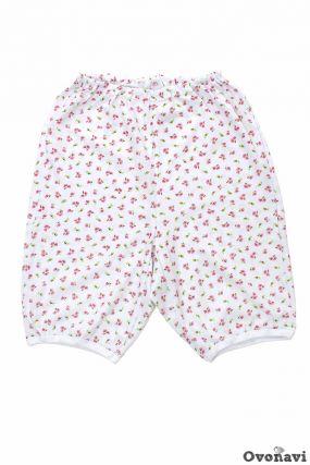 Панталоны женские Ovonavi-404 46