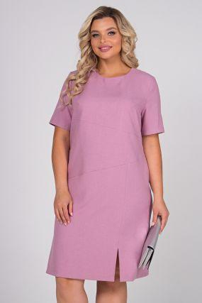 Платье доминика