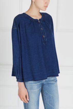 Блуза Oldfield