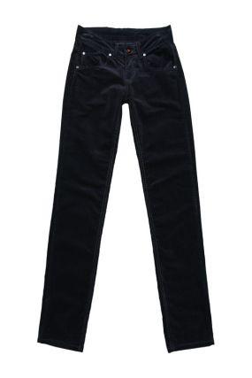 Джинсы Nar Nar Jeans