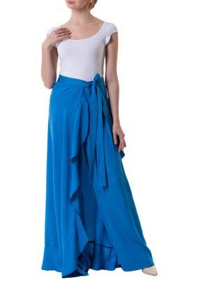 Комплект: брюки, юбка Adzhedo