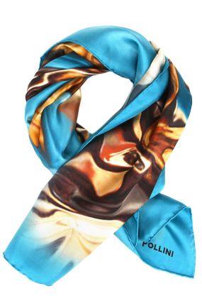 Платок Pollini