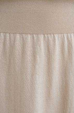 Платье миди без рукавов STEFANEL Y065VDF1295.325