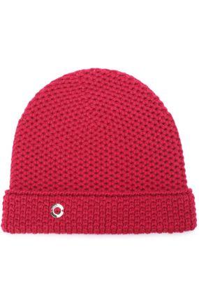 Кашемировая шапка Rougemont Loro Piana
