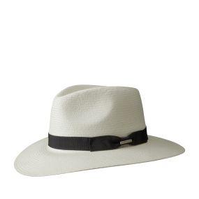 Шляпа федора STETSON