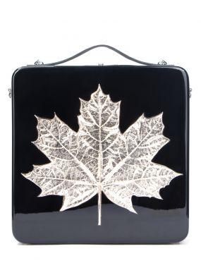 Сумка из дерева Maple Leaf
