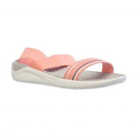 Сабо LiteRide Sandal W