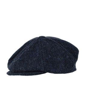 Кепка восьмиклинка HANNA HATS