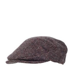 Кепка плоская HANNA HATS