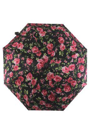 Зонт автомат Zemsa