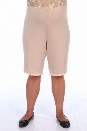 Панталоны женские iv56033