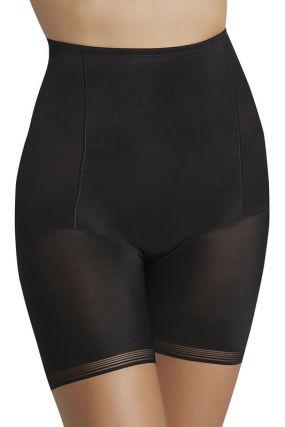 Панталоны Ysabel Mora