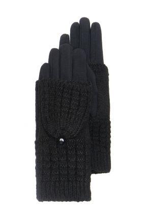 Перчатки-варежки Mellizos