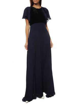 Платье MAXMARA ELEGANTE