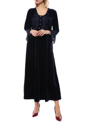 Платье ARTESSA