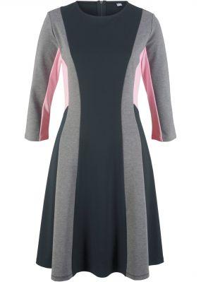 Римское платье от дизайнера Maite Kelly
