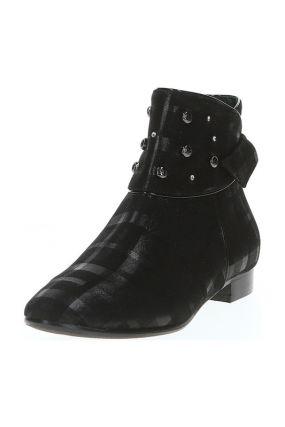 Ботинки Giada Gabrielli