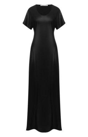 Платье-макси alexanderwang.t
