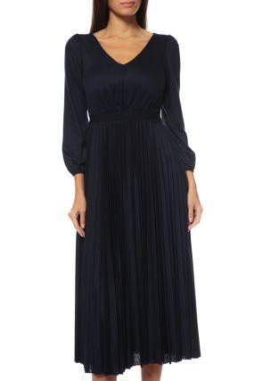Платье MAXMARA STUDIO