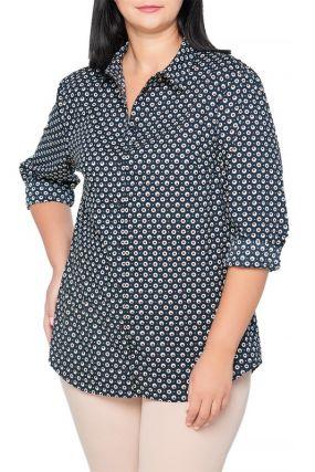 Рубашка Limonti
