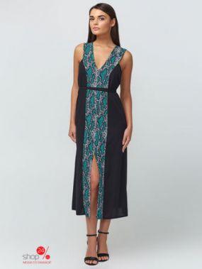 Платье Infinity Lingerie, цвет черный