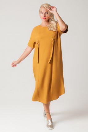 Платье вирса