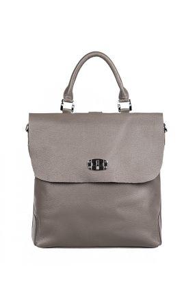 10bd694ce08c Женские Легкие рюкзаки от 693 руб. Купить в Интернет-Магазине First-Fem